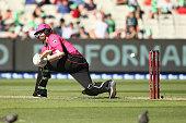 melbourne australia nathan lyon sixers bats