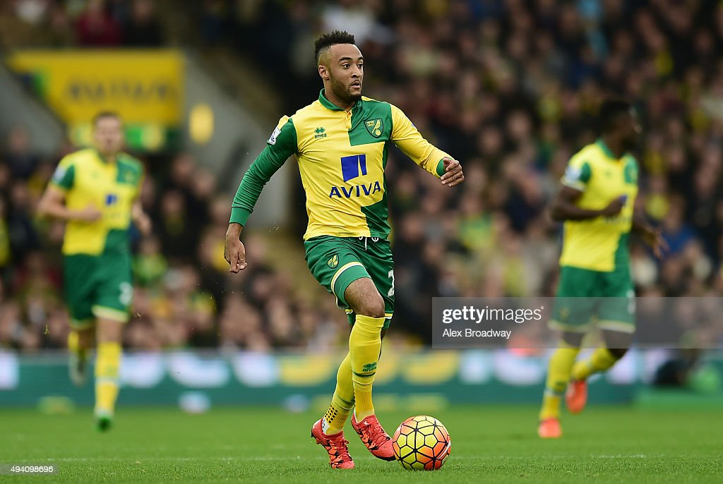 Norwich City v West Bromwich Albion - Premier League : News Photo