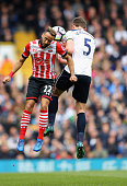 london england nathan redmond southampton jumps