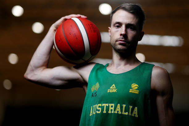AUS: Australia Boomers Media Opportunities