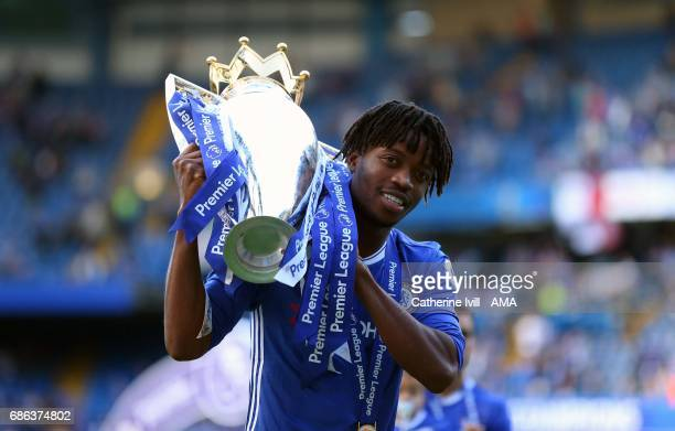 nathaniel-chalobah-of-chelsea-with-the-p