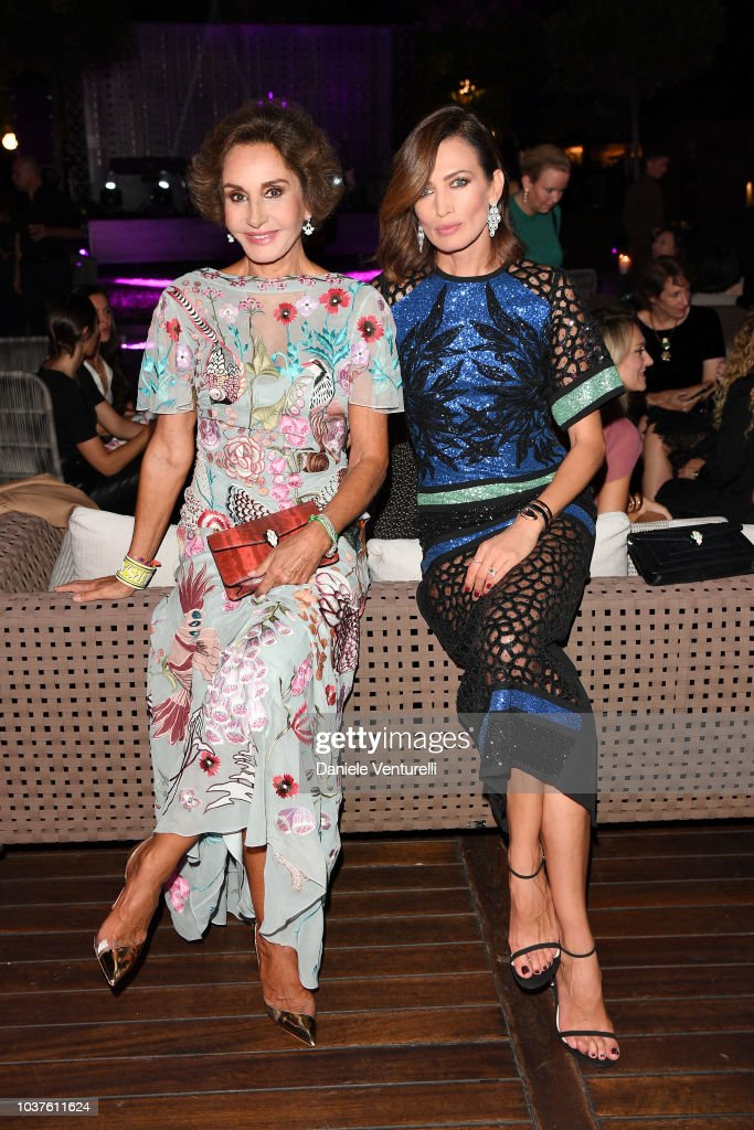 https://media.gettyimages.com/photos/nati-abascal-and-nieves-alvarez-at-the-bulgari-milan-ss-2019-dinner-picture-id1037611624