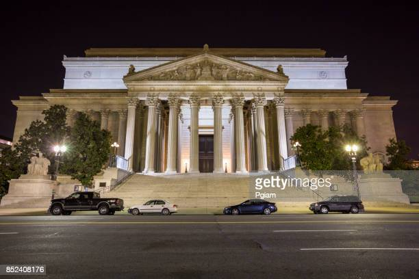 national archives usa - national archives washington dc stock photos and pictures