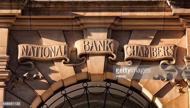 National Bank Chambers, Glasgow