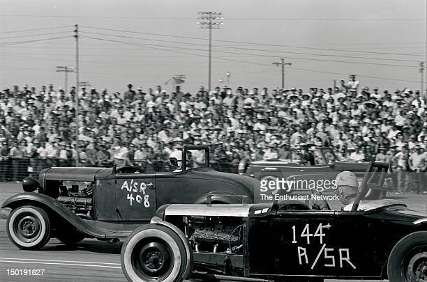 60 Top Drag Car Pictures, Photos, & Images - Getty Images