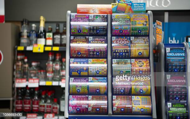 60 Top Scratch Off Pictures, Photos, & Images - Getty Images