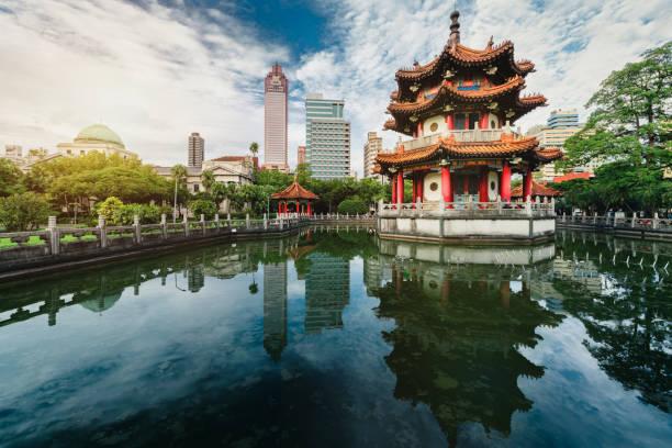 Taipei, Taiwan Taipei, Taiwan