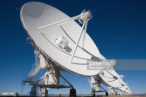 National Radio Astronomy Observatory (Socorro)