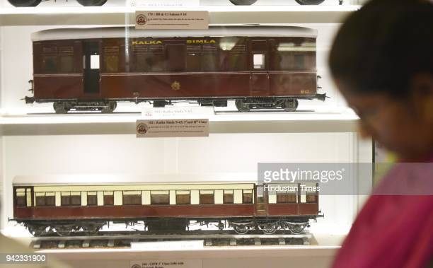 60 Top National Rail Pictures, Photos and Images - Getty Images