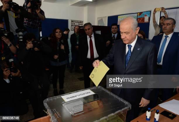 20 turkeys constitutional referendum - 612×418