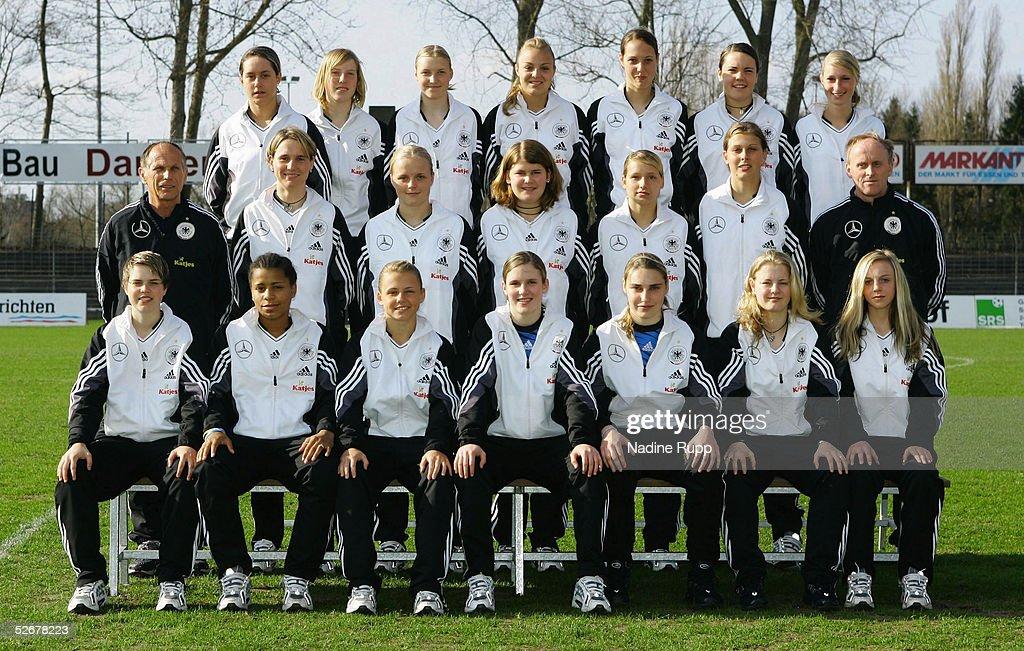 Frauenfußball Kiel