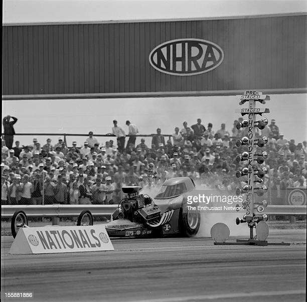 Drag Racing Tree Stock Photos And Pictures
