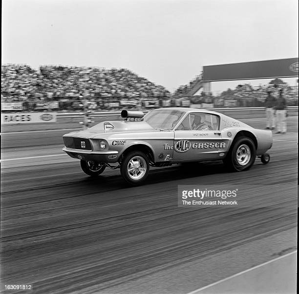 15 Bob Gasser Pictures, Photos & Images - Getty Images