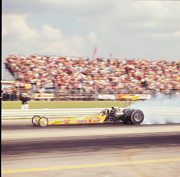 1972 Nhra Nationals Indianapolis Pictures Getty Images