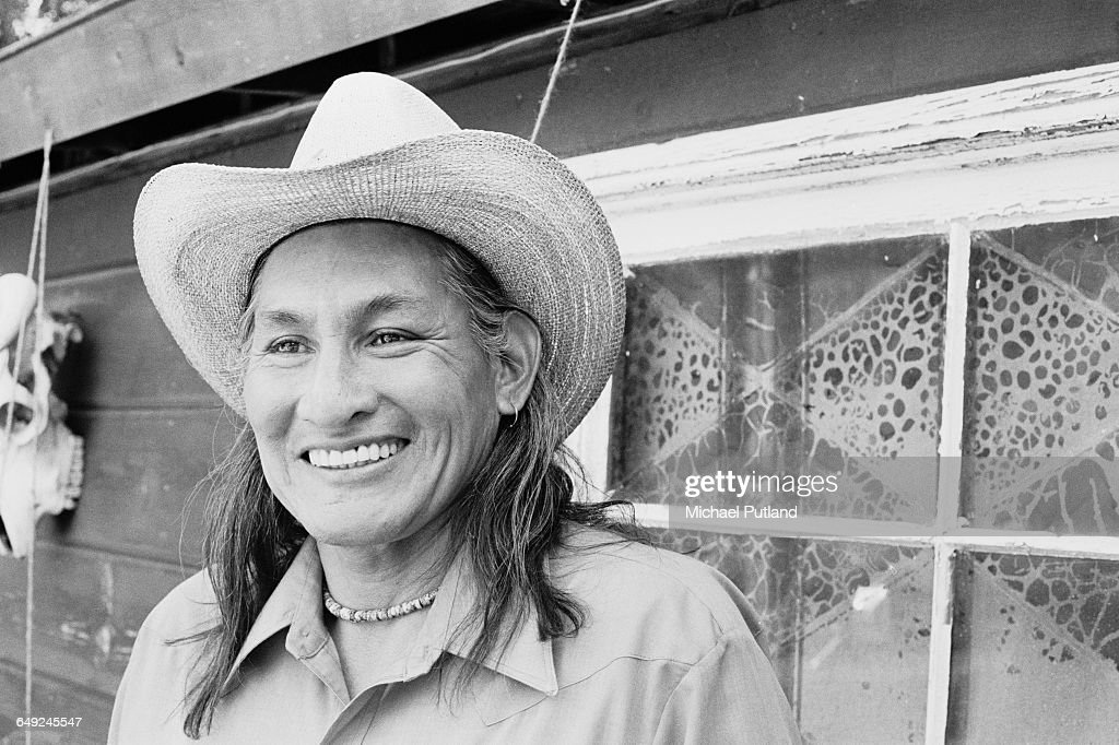 will sampson cause of death