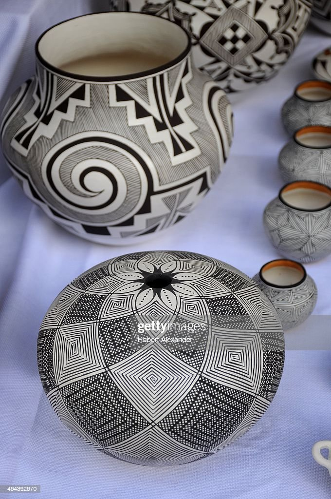Stunning Native American Dishware Contemporary - Best Image Engine ...