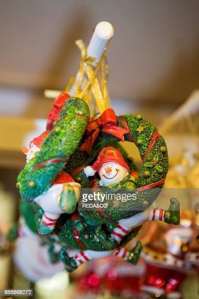 Babbo Natale Italy.60 Top Babbo Natale Pictures Photos Images Getty Images