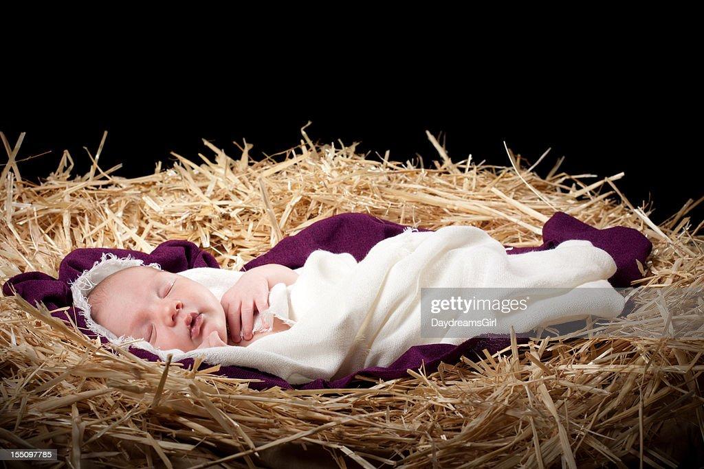 Hasil gambar untuk pictures of manger