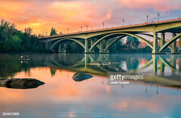 natoma crossing - sacramento stock pictures, royalty-free photos & images