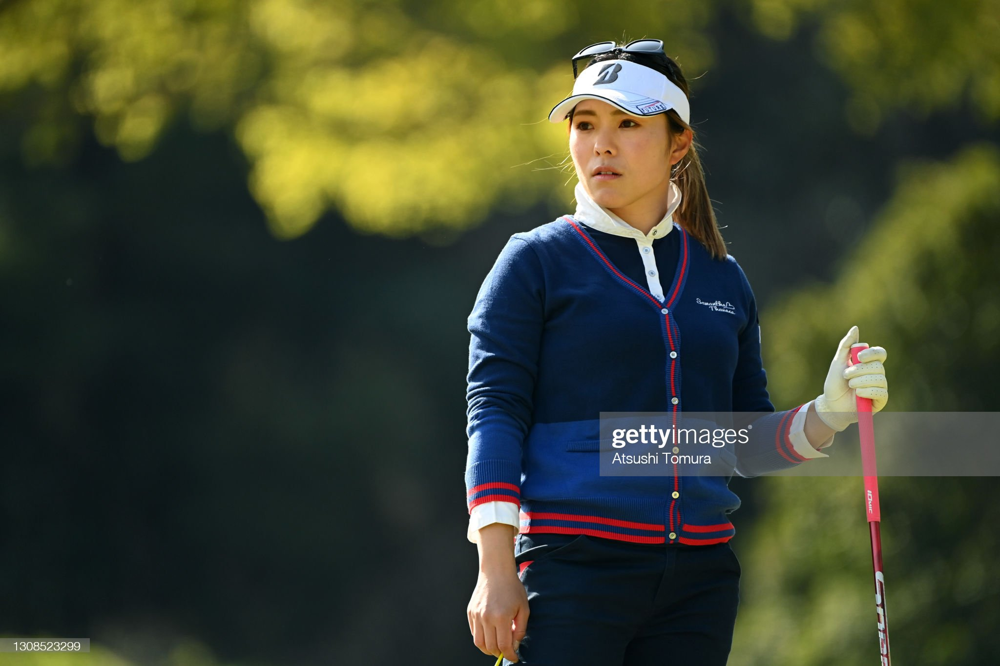https://media.gettyimages.com/photos/natsuka-hori-of-japan-is-seen-on-the-3rd-tee-during-the-first-round-picture-id1308523299?s=2048x2048