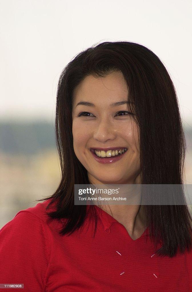 Natsukawa Yui