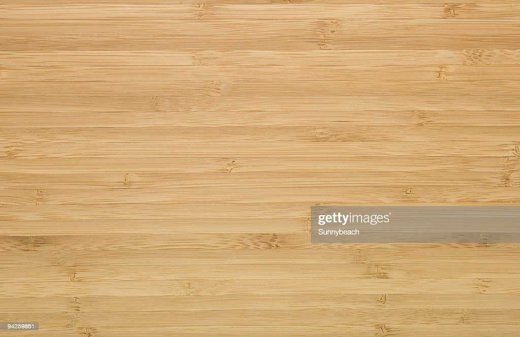 Natural bamboo texture background : Stock Photo