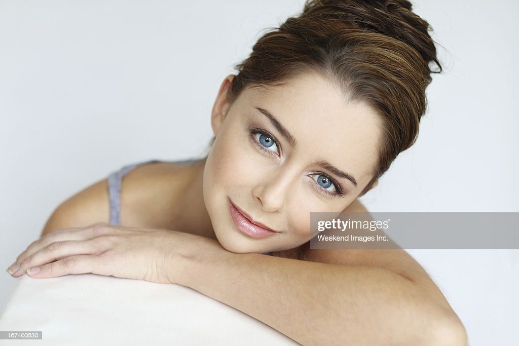 Natural beauty : Stock Photo