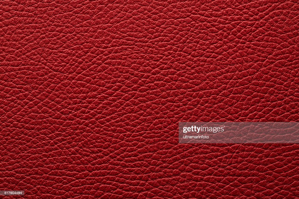 free red leather background images pictures and royalty