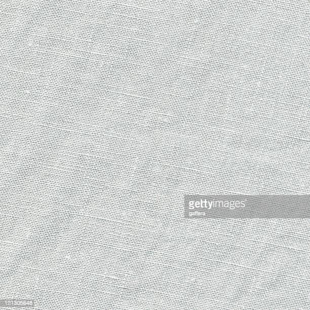 natural diagonal linen