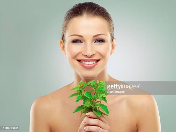 Natural freshness