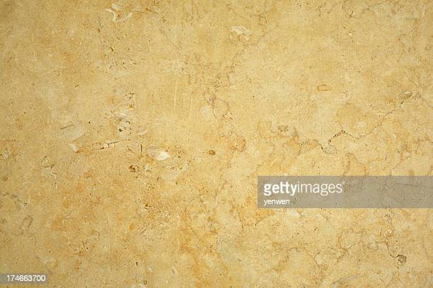 Natural Limestone Background