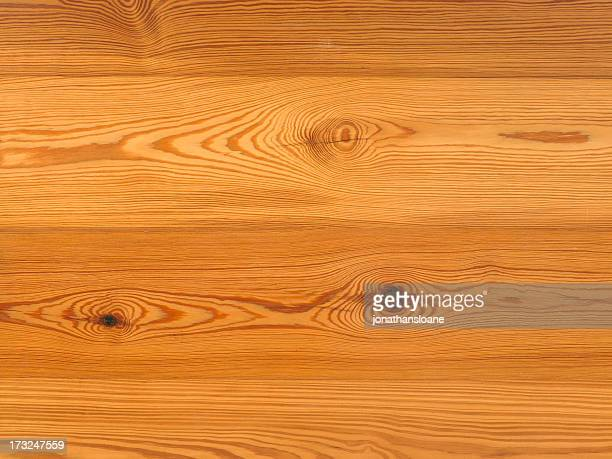 Natural New Heart Pine floor
