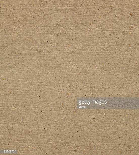 natural recycled cardboard - paperboard stock photos and pictures