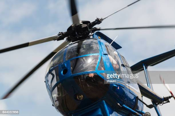 natural resources helictoper - helicopter rotors stock photos and pictures
