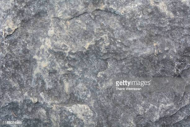 natural stone background texture - sandstone stock pictures, royalty-free photos & images