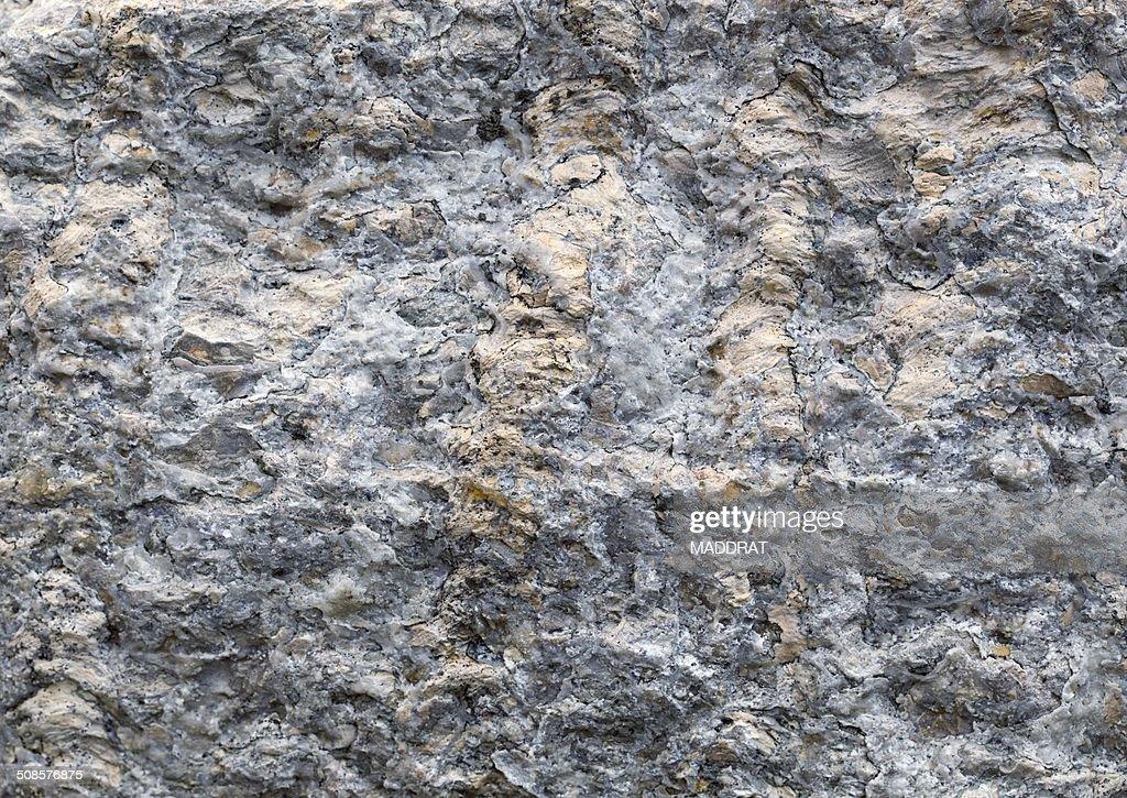Natural stone texture background. : Stockfoto