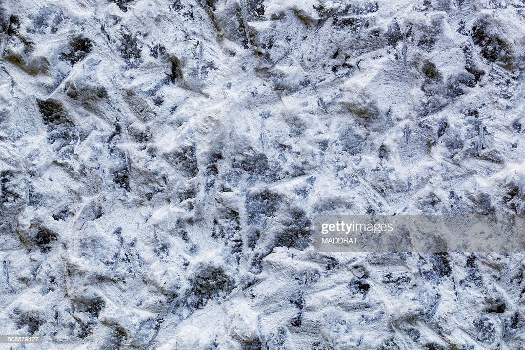 Natural stone texture background : Stock Photo