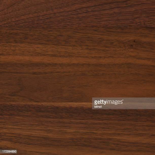 natural walnut texture