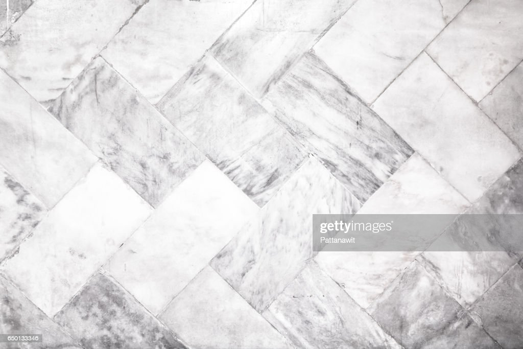 Natural White Marble Texture For Skin Tile Wallpaper Luxurious Background High Res Stock Photo Getty Images
