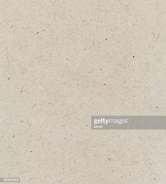 natural white recycled paper - spotted stock pictures, royalty-free photos & images