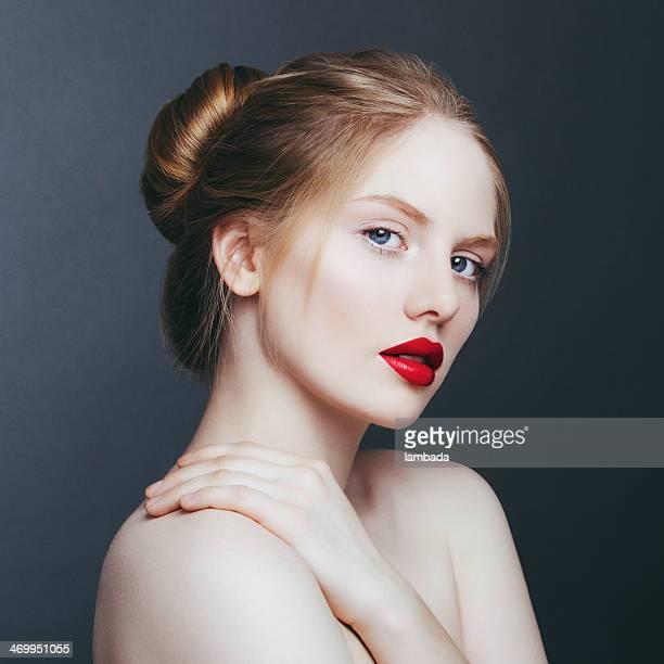 Mujer Natural