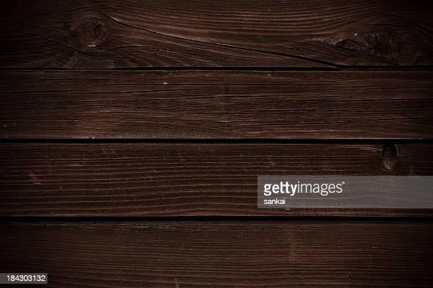 Holz Hintergrund.
