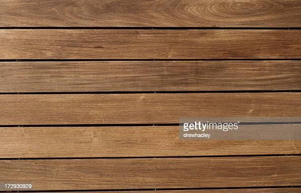 Natural Wood flooring, Background.