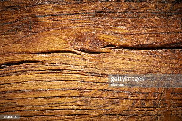 natural wood grain texture