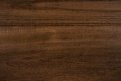 Natural Wood texture background 921315052
