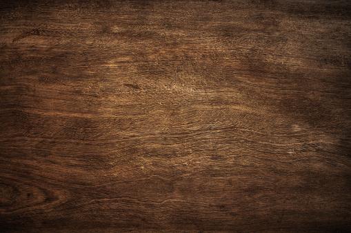 Natural wood texture 1145602814
