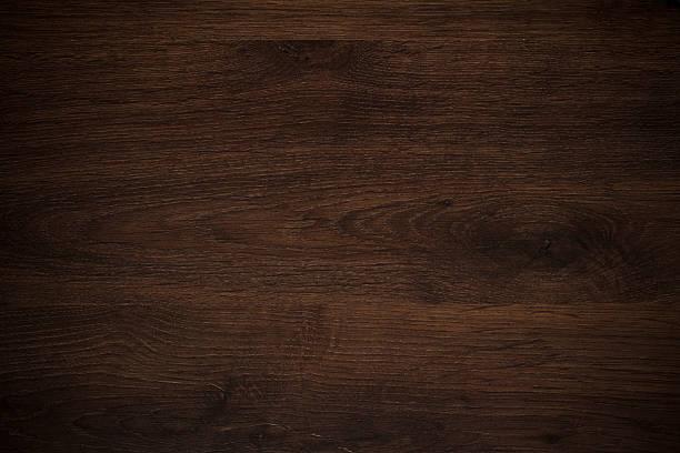 natural wood texture picture id183805873b=1&ampk=6&ampm=183805873&amps=612x612&ampw=0&amph=DAvpDjORkjPmR1skIvFFbtTV_e0ccQQ6cdnKE5FuWrU=