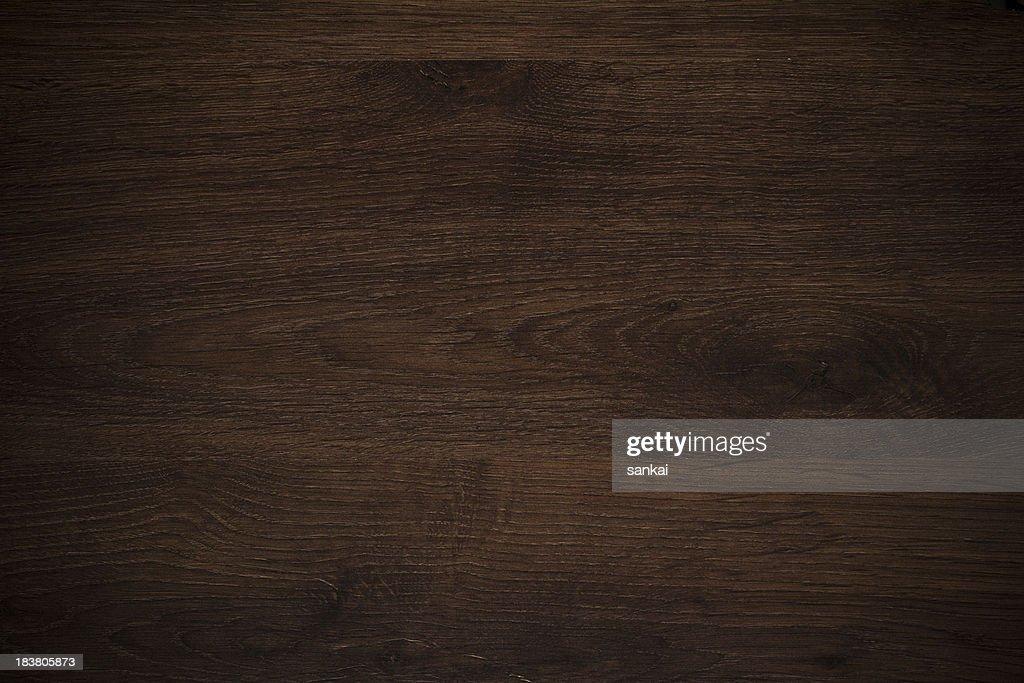 ... Natural Wood Texture ...