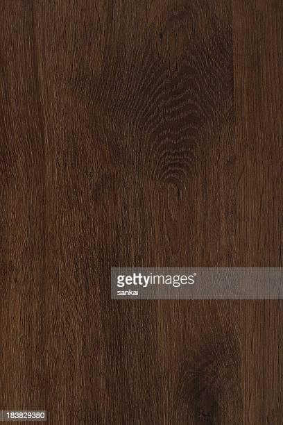Textura de madera Natural