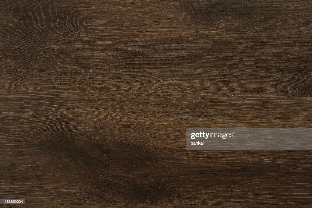 Natural wood texture : Stock Photo